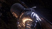 Video Dark Souls III - True Colors of Darkness
