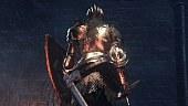 Video Dark Souls III - Tráiler de Lanzamiento