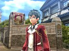 Trails of Cold Steel - Imagen PS3