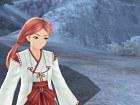 Imagen Tales of Berseria (PS4)