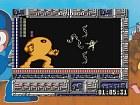 Mega Man Legacy Collection - Imagen PC