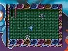 Mega Man Legacy Collection - Imagen