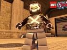 LEGO Marvel Vengadores - Imagen PS4
