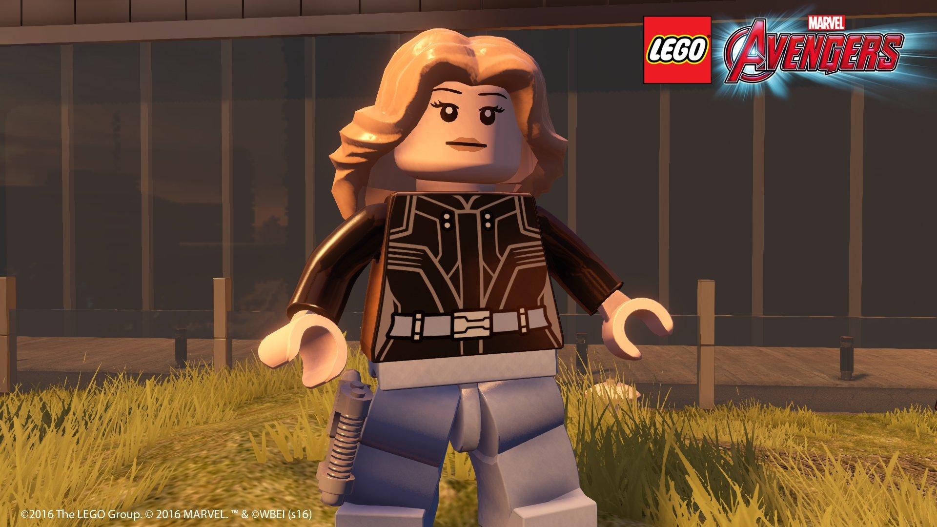 lego_marvel_s_avengers-3274662.jpg