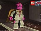 LEGO Marvel Vengadores - Imagen PC