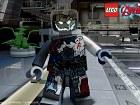 LEGO Marvel Vengadores - Imagen