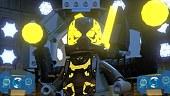 LEGO Marvel Vengadores: Ant Man en Español (DLC)