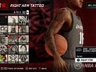 NBA Live 16 - Imagen