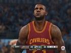 NBA Live 16 - Imagen Xbox One
