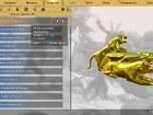 Shadow Warrior 2 - Pantalla