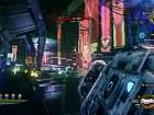 Shadow Warrior 2 - Imagen