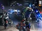 The Surge - Imagen Xbox One