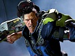 Vídeo Impresiones y Gameplay (The Surge)