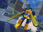 Transformers Devastation - Imagen Xbox One