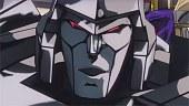 Transformers Devastation: Tráiler de Lanzamiento