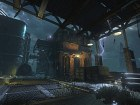 Gears of War Ultimate Edition - Imagen Xbox One