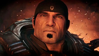 Gears of War Ultimate Edition: Tráiler de Lanzamiento: Mad World