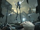 Dishonored Definitive Edition - Imagen
