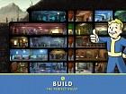 Fallout Shelter - Pantalla