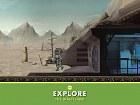 Fallout Shelter - Imagen iOS