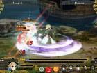 Grand Kingdom - Imagen PS4
