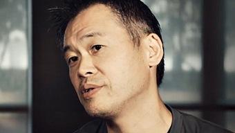 Video ReCore, Entrevista con Keiji Inafune y Mark Pacini