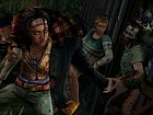 The Walking Dead Michonne - Imagen PS3