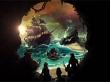 Sea of Thieves se exhibe en un nuevo gameplay de 25 minutos