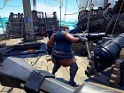 Sea of Thieves - Imagen PC