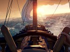 Sea of Thieves - Imagen
