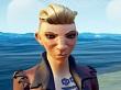 Sea of Thieves - Diario de desarrollo: Co-Op Gameplay