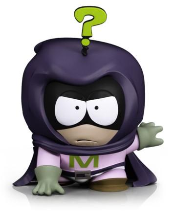 South Park Retaguardia en Peligro: South Park Retaguardia en Peligro: Impresiones jugables finales