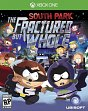 South Park: Retaguardia en Peligro Xbox One