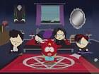 South Park Retaguardia en Peligro - Pantalla