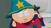 Video South Park Retaguardia en Peligro - Tráiler de Anuncio