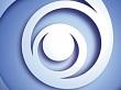 Ubisoft confirma la lista de juegos que llevar� a la Gamescom 2016