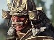 """For Honor """"ha mejorado"""" desde el E3 gracias a comentarios de los usuarios"""