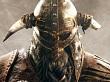 Ubisoft presenta Zona de Guerra: la batalla mundial de For Honor