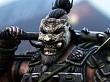 Top USA: For Honor y Resident Evil 7, los más vendidos de febrero