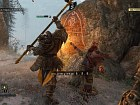 For Honor - Imagen Xbox One