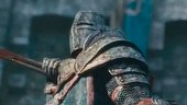 Video For Honor - Tráiler E3 2015