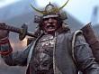 For Honor - Heroe Series #1: Los Kensei (Samurai)