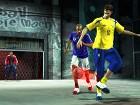 FIFA Street 2 - Imagen