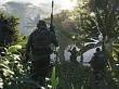 Tom Clancy's Ghost Recon Wildlands Art�culo para PC