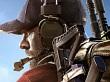 Ubisoft responde a las críticas a Ghost Recon Wildlands