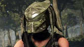 Predator es una realidad en Ghost Recon Wildlands: disponible mañana