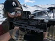 Regístrate a la Beta (Ghost Recon Wildlands)