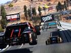 TrackMania Turbo - Imagen Xbox One