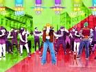 Just Dance 2016 - Imagen Wii