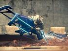 Destiny - El Rey de los Poseídos - Imagen PS3